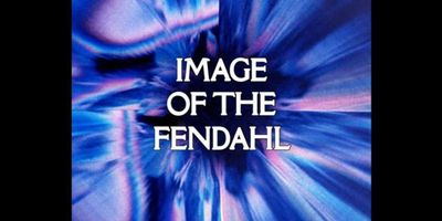 Doctor Who: Image of the Fendahl STREAMING