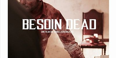 Besoin Dead en streaming