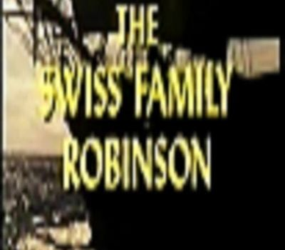 The Swiss Family Robinson online