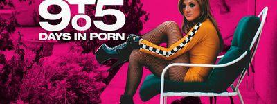 9to5: Days in Porn online