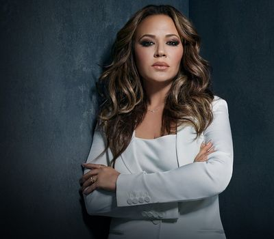 Leah Remini: Scientology and the Aftermath online