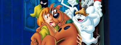 Scooby-Doo  ! et les Boo Brothers online