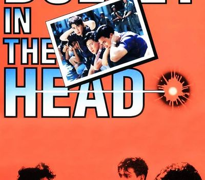 Bullet in the Head online