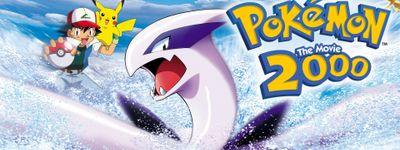 Pokémon 2 : Le pouvoir est en toi online