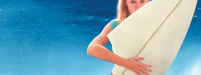 Soul Surfer online