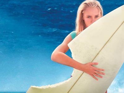 watch Soul Surfer streaming