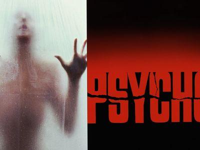 watch Psycho streaming