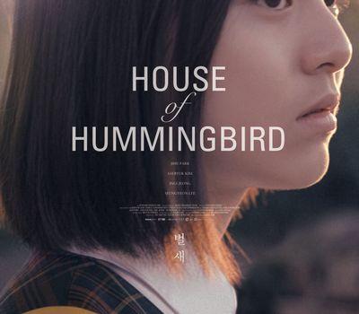House of Hummingbird online