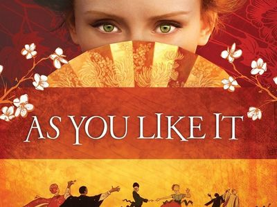 watch As You Like It streaming