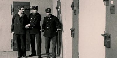 Fantômas I: À l'ombre de la guillotine STREAMING