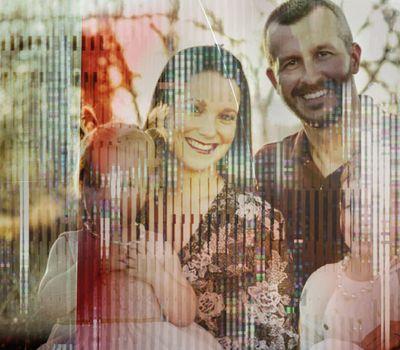 American Murder: The Family Next Door online