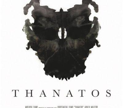 Thanatos online