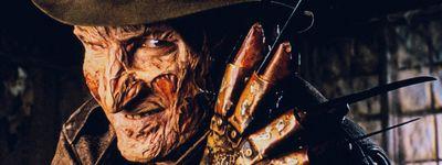 Freddy, Chapitre 1 : Les Griffes de la nuit online