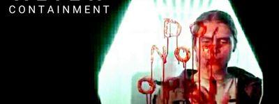 Alien: Containment online