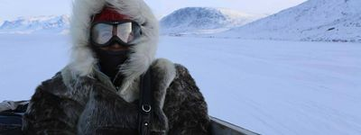 Angry Inuk online