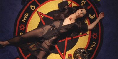 The Love Witch en streaming