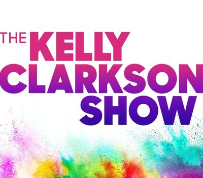 The Kelly Clarkson Show online