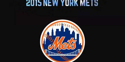 Tears of Joy: 2015 New York Mets STREAMING
