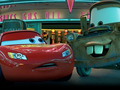 watch Mater and the Ghostlight streaming