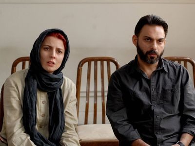 watch A Separation streaming