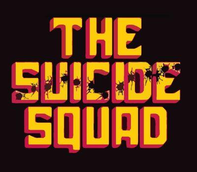 The Suicide Squad online