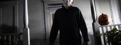 La nuit des masques online