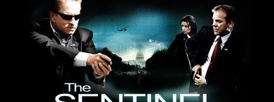 The Sentinel online