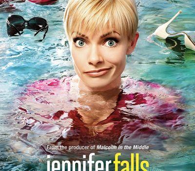 Jennifer Falls online