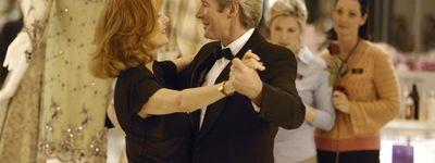Shall we dance? La nouvelle vie de Monsieur Clark online