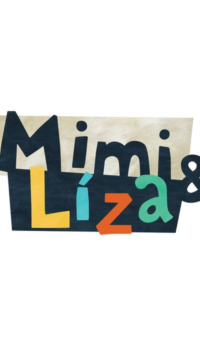 Mimi & Lisa movie