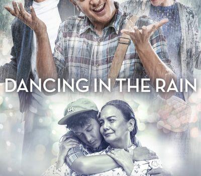 Dancing In The Rain online