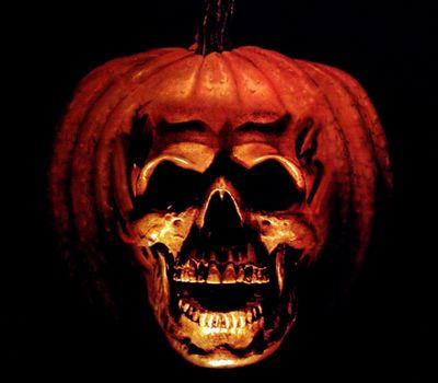 Halloween II online