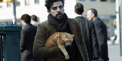 Inside Llewyn Davis STREAMING