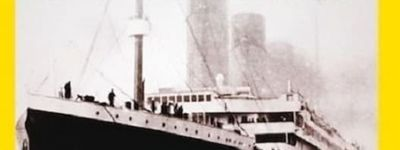 Titanic: How It Really Sank online