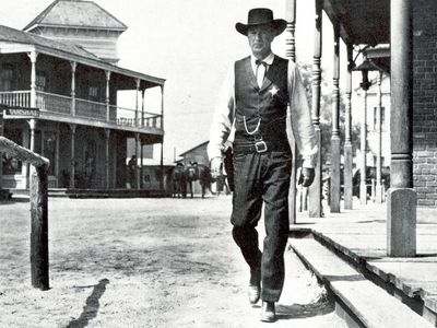 watch High Noon streaming