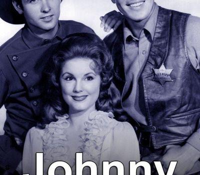 Johnny Ringo online