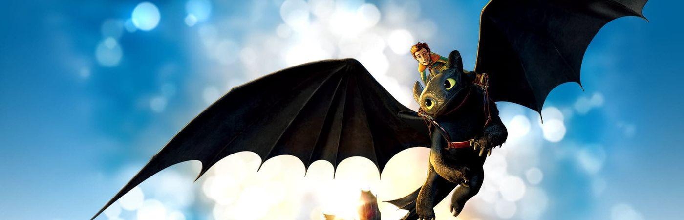 Voir film Le livre des dragons en streaming