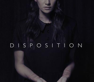 Disposition online