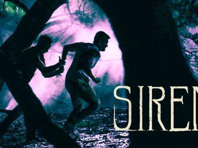 watch Siren streaming