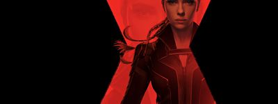 Black Widow online