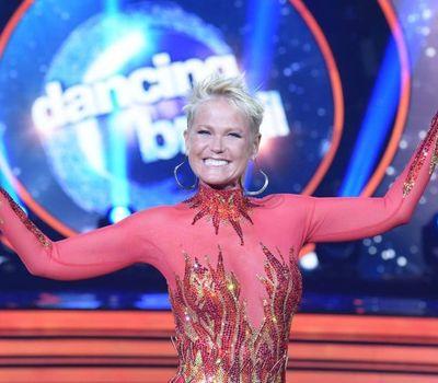 Dancing Brasil online