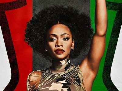 watch Chi-Raq streaming