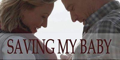 Saving My Baby en streaming