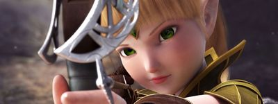Dragon Nest : Le réveil du dragon online