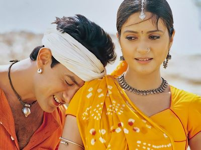 watch Lagaan: Once Upon a Time in India streaming