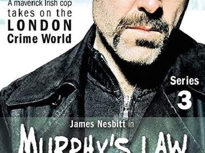 watch Murphy's Law streaming