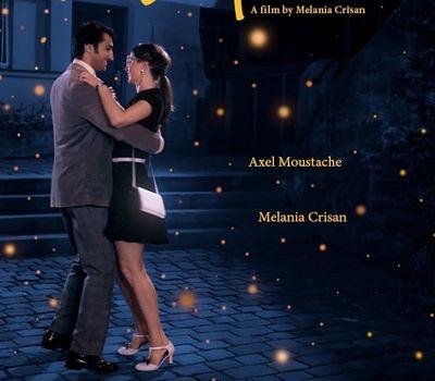 Titus & Mirabella online