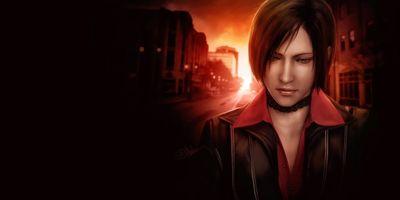 Resident Evil : Damnation en streaming