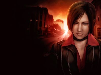 watch Resident Evil: Damnation streaming