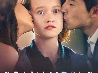 watch Dramaworld streaming